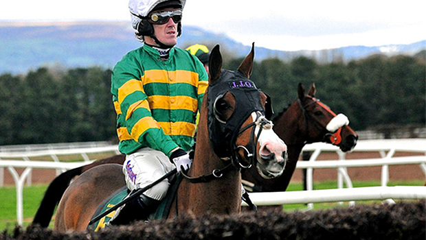 Queen Elizabeth II Stakes Winner