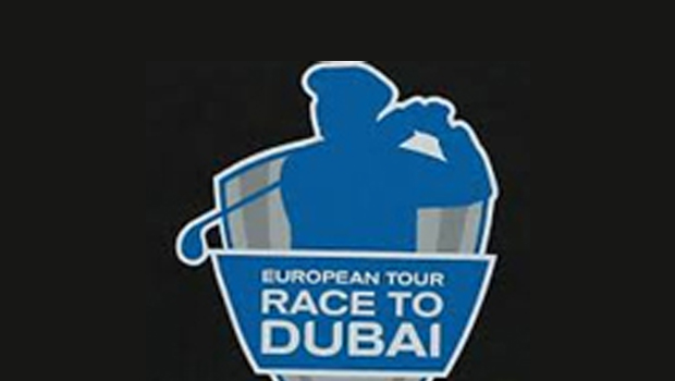 Dubai Looking