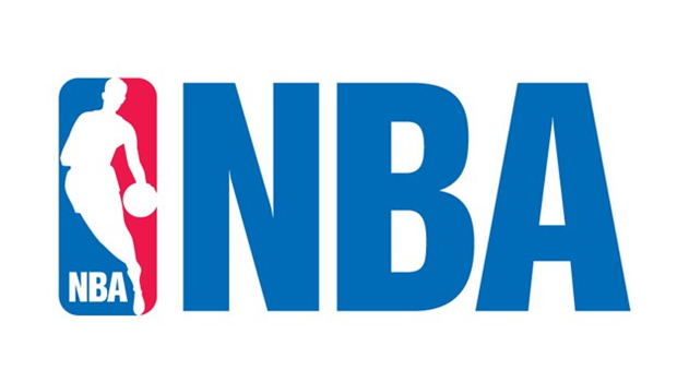 NBA Gambling Predictions