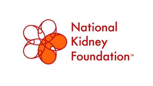 The Kidney Foundation