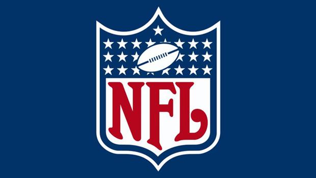 2015 NFL Draft