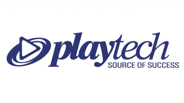 Playtech Sponsors