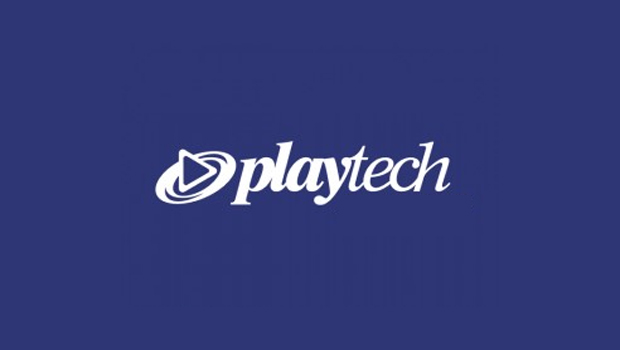 Playtech in a New Deal