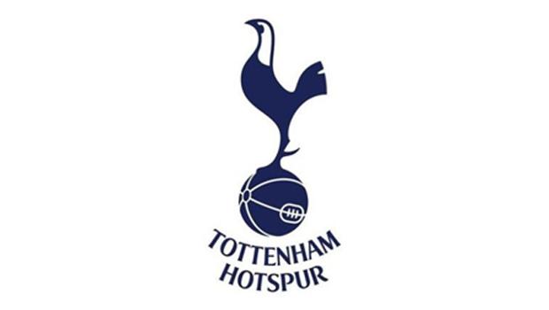 Spurs win