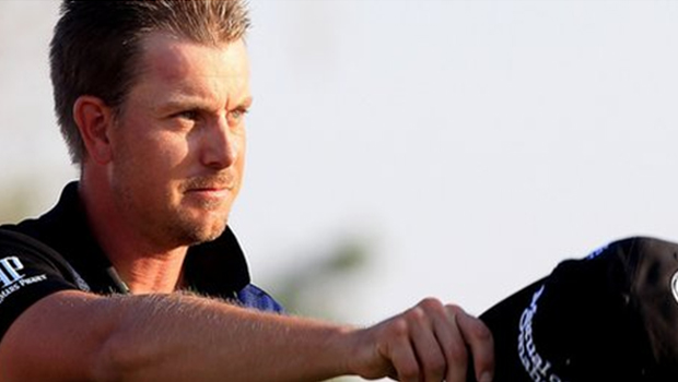 HenrikStenson wins in Dubai
