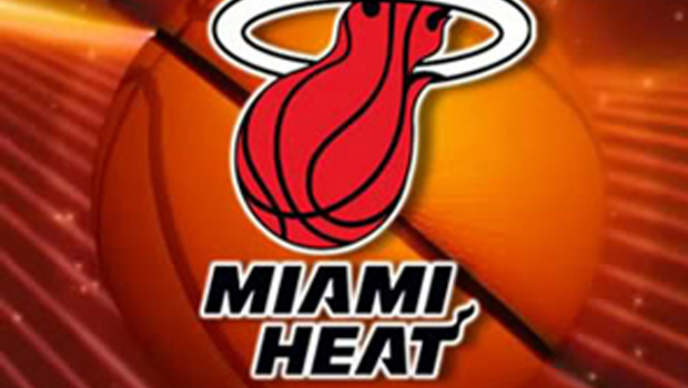 Miami Heat vs. Indiana