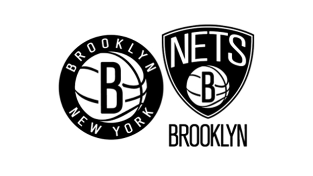 Nets' Fans Cannot