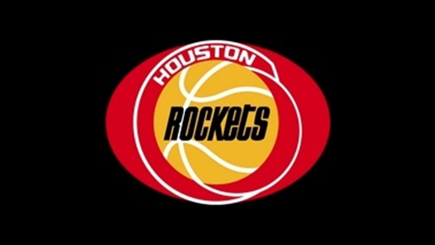 Milwaukee Bucks faces Rockets