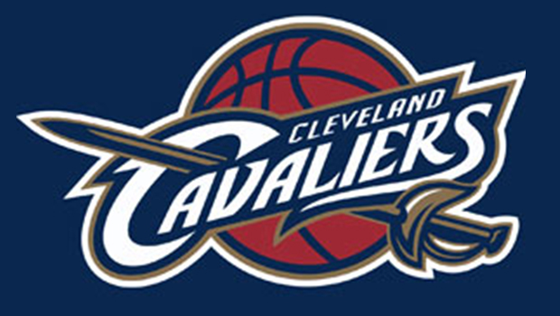 Cavs with a record