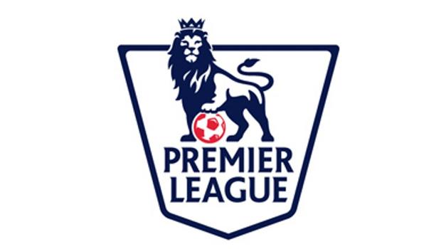Premier League 14 Fixture