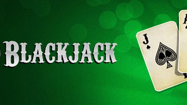 Monthly Black Jack issues
