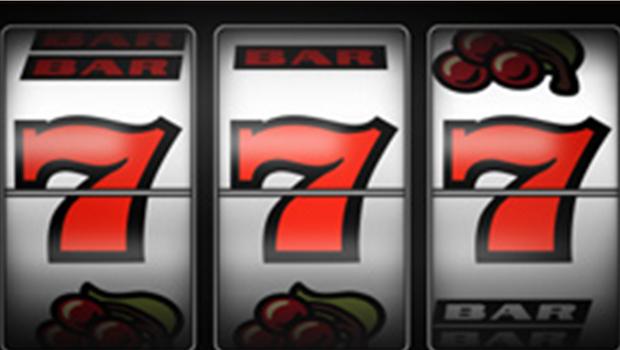 Three Reel Slots