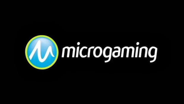 Microgaming Introduces