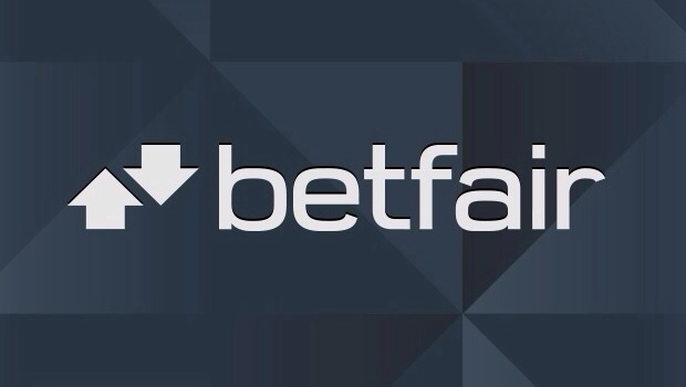 Betfair focuses