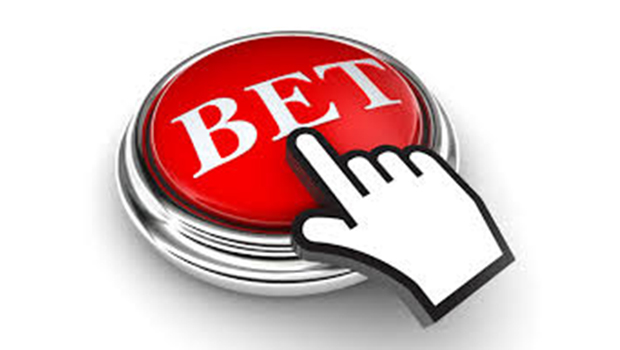 Tips of becoming a sharp bettor