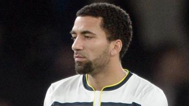 Aaron Lennon and Inter Milan transfer