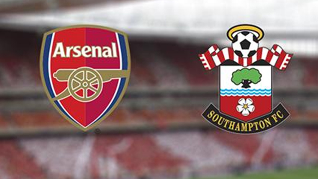 North London vs. Southampton