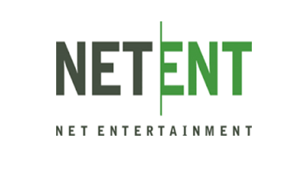 Italian Market approves NetEnt Games