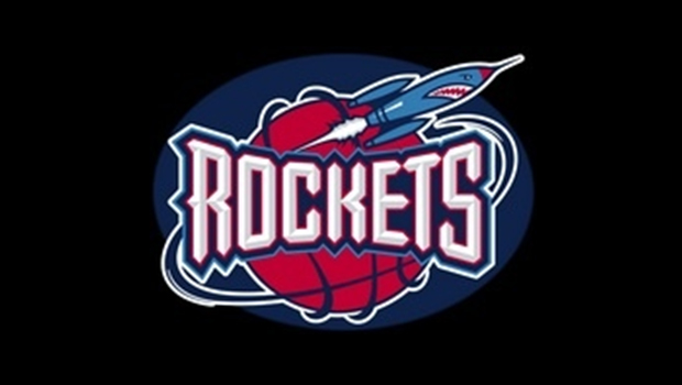 Rockets barely made it