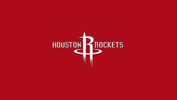 Houston inch away from defeat