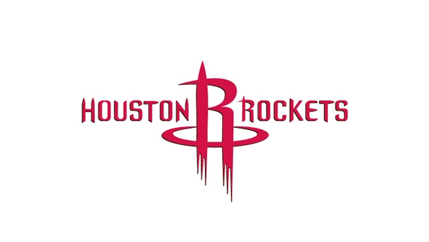 Tight win for the Rockets