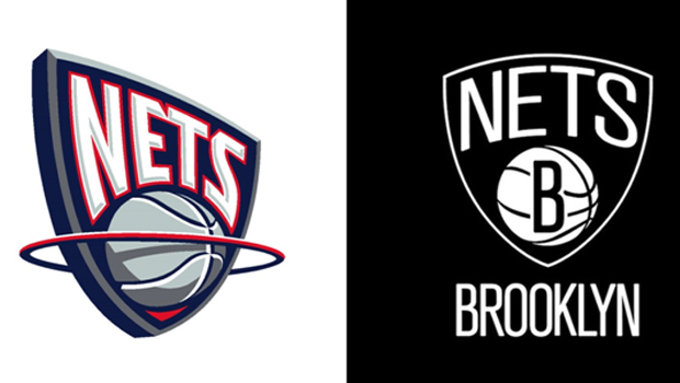 4th defeat to the Nets
