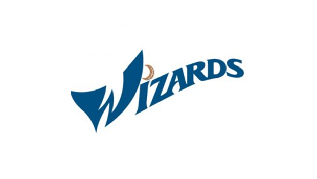 Wizards Bench won the Match