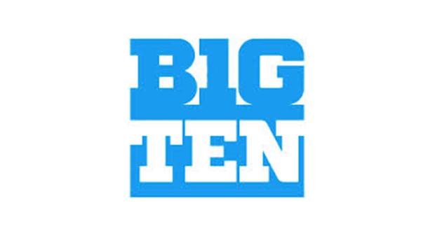 Ten Conference Tournament