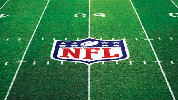 NFL Exec Troy
