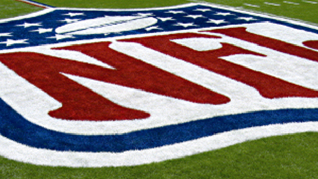 Injuries in NFL match