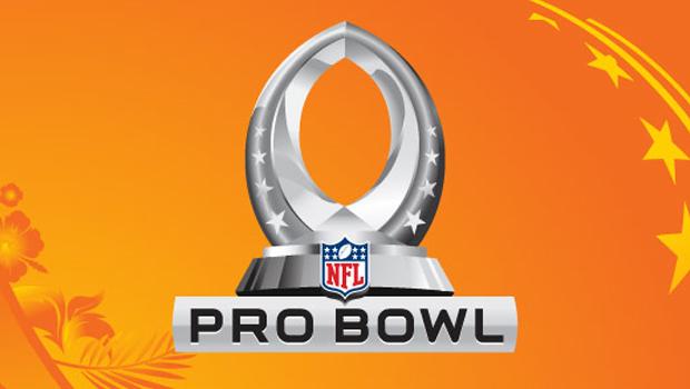 Pro Bowl 2015
