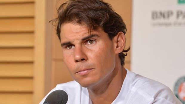 ATP Finals tournament