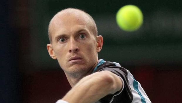 NikolayDavydenko remembers