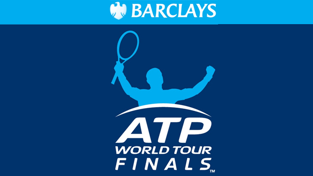 Why wasn't the ATP finale played