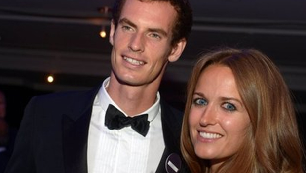 Andy Murray Finally