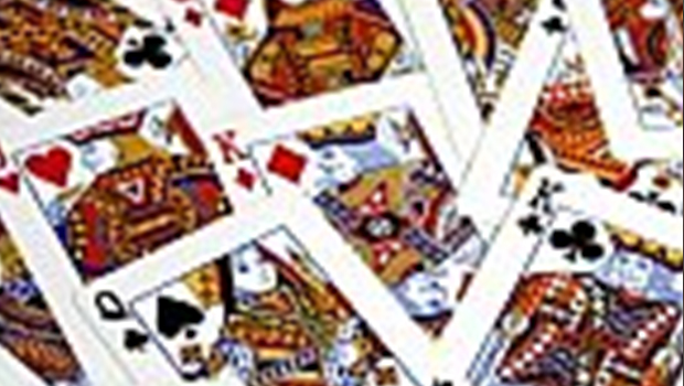 Information Related To Gambling