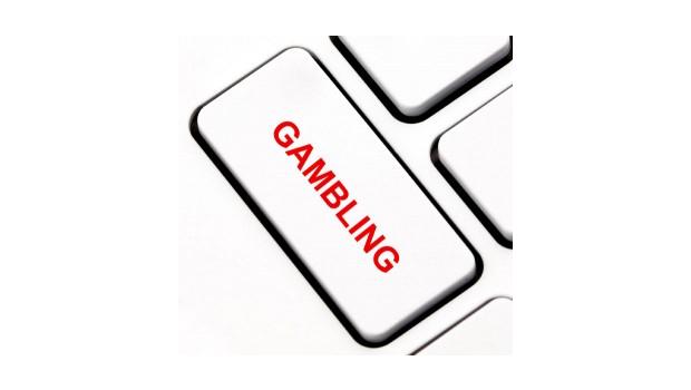 Ontario Gambling Site
