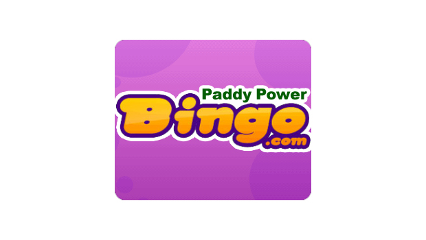Few words about Paddy Power and the online bingo that they offer