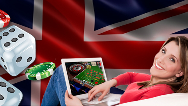 Do you know Gambling main type is casino?