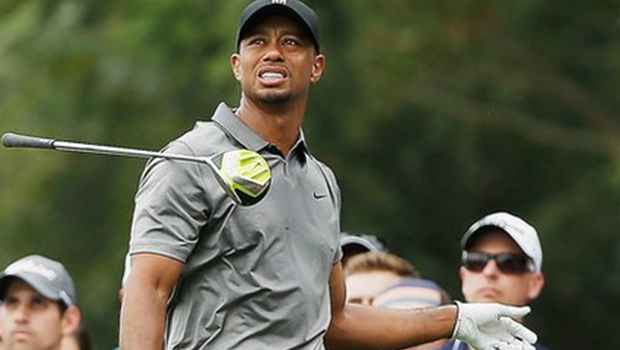 Several Topics about Golf in 2015
