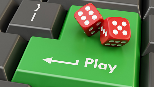 Gambling Over Online Is In Its Next Stage