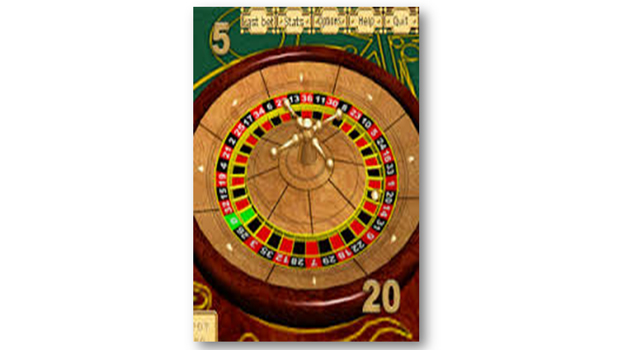 Gambling Games That Grab