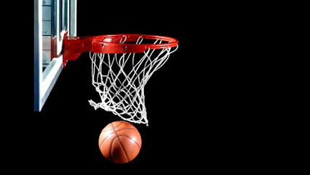 Learn more about basketball