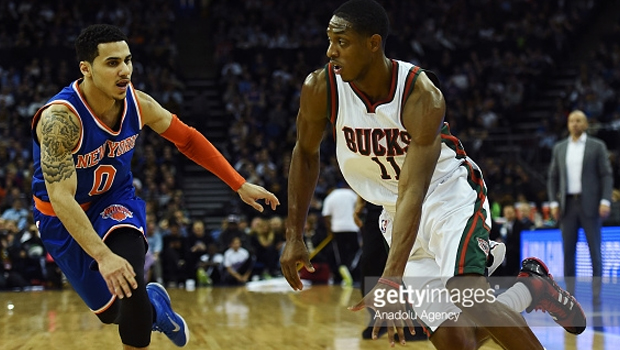 Watch Basketball Matches From Live Streaming Websites