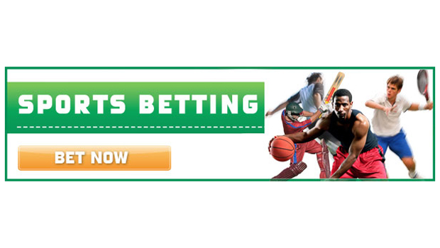 Most Exciting Betting In Sports