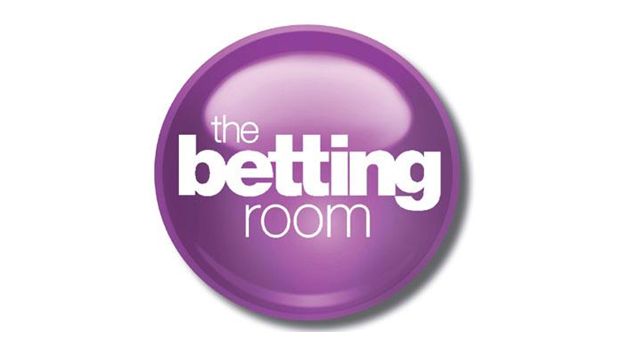 Varieties Of Betting Game