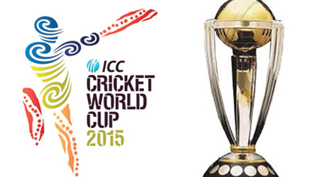 You Can Be The Part Of Icc World Cup
