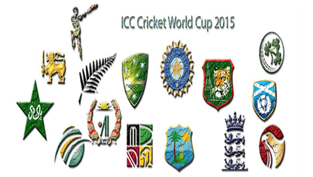 Watch Out The Missed Highlights Of Every Match – World Cup Cricket 2015