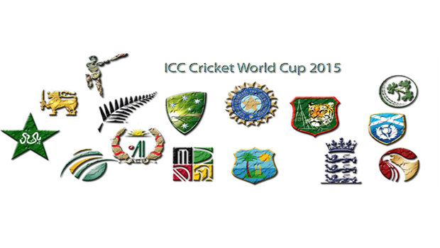 How 2015 ICC Cricket World Cup be?