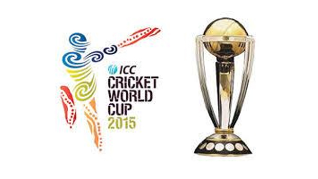 More Information Of World Cricket Match 2015 – Watch Live Online
